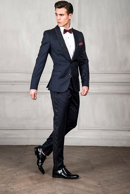 casting-couture-maitre-habilleur-tailleur-styliste-creatif-hommes-personnalise-montpellier-lords-fools-4-2