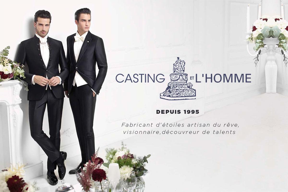 travelling-maitre-habilleur-tailleur-styliste-creatif-hommes-personnalise-montpellier-casting-homme-entete-1