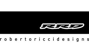 casting-couture-casting-et-l-homme-maitre-habilleur-tailleur-styliste-creatif-hommes-personnalise-montpellier-logo-ROBERTO-RICCI-DESIGN-1